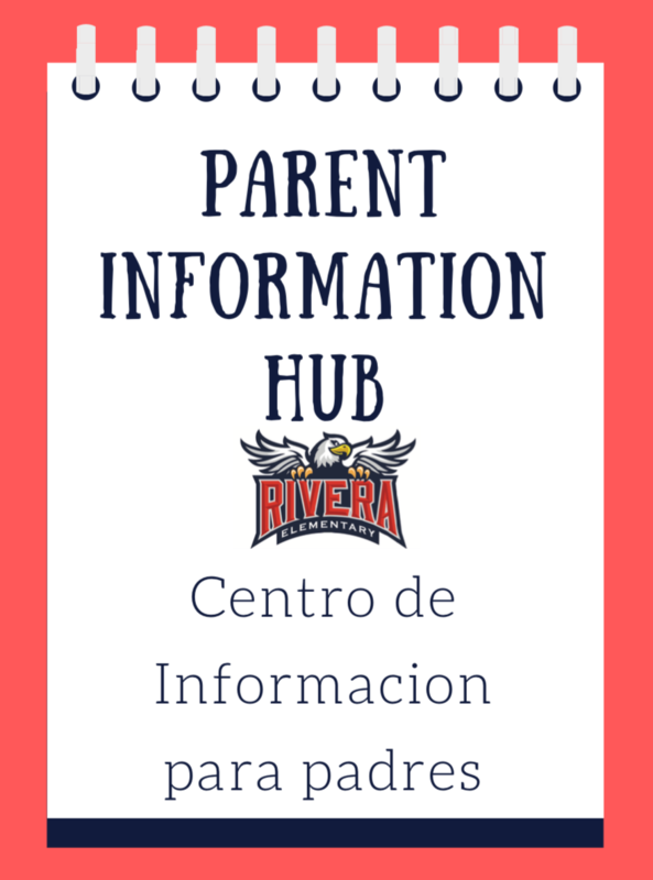 Parent Hub