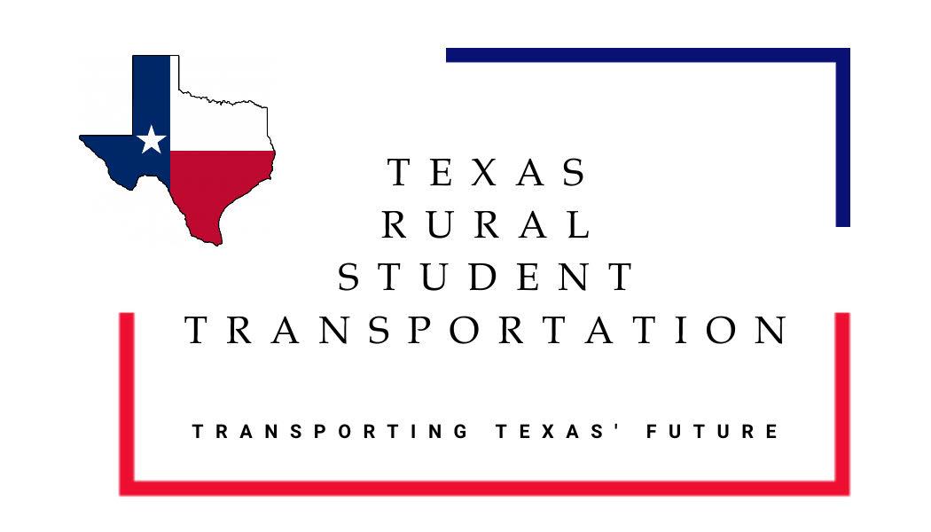 Texas Rural Student Transportation