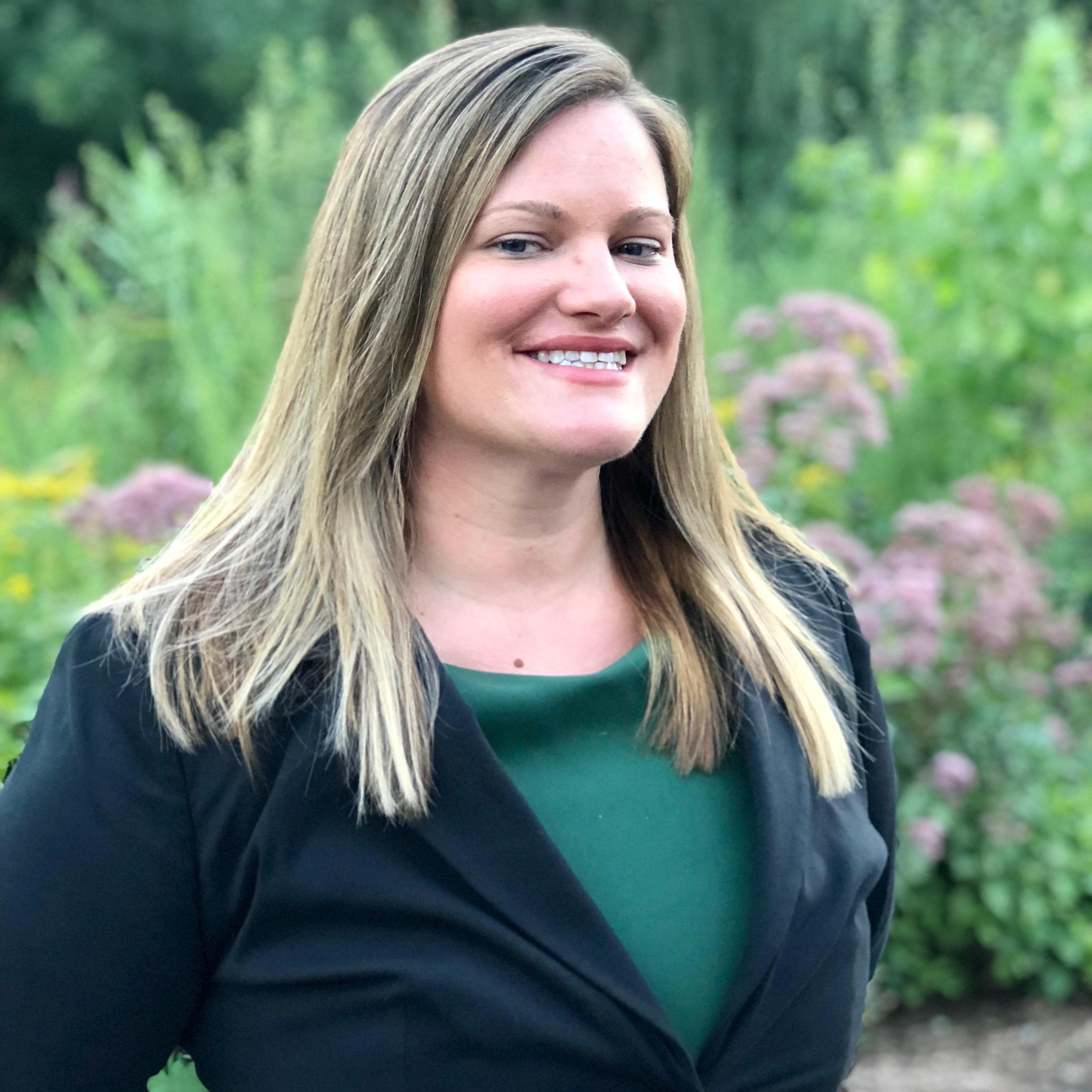 Christine Altstiel's Profile Photo
