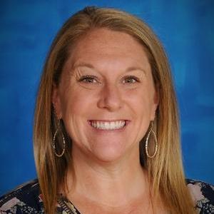 Rebecca Banks's Profile Photo