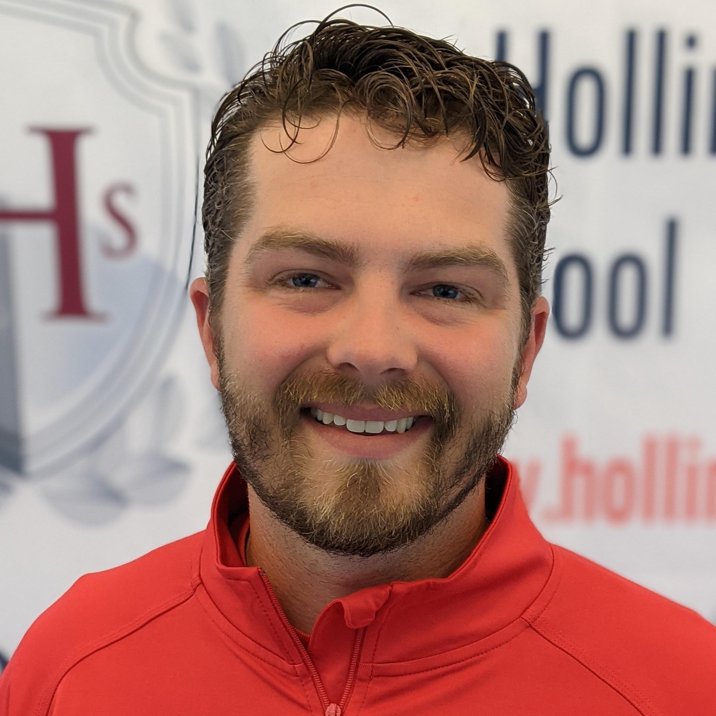 Joshua Lindke's Profile Photo
