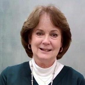 Helen Ware's Profile Photo