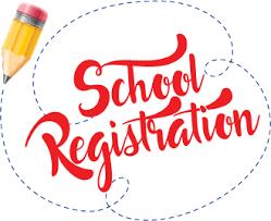 school registration.png