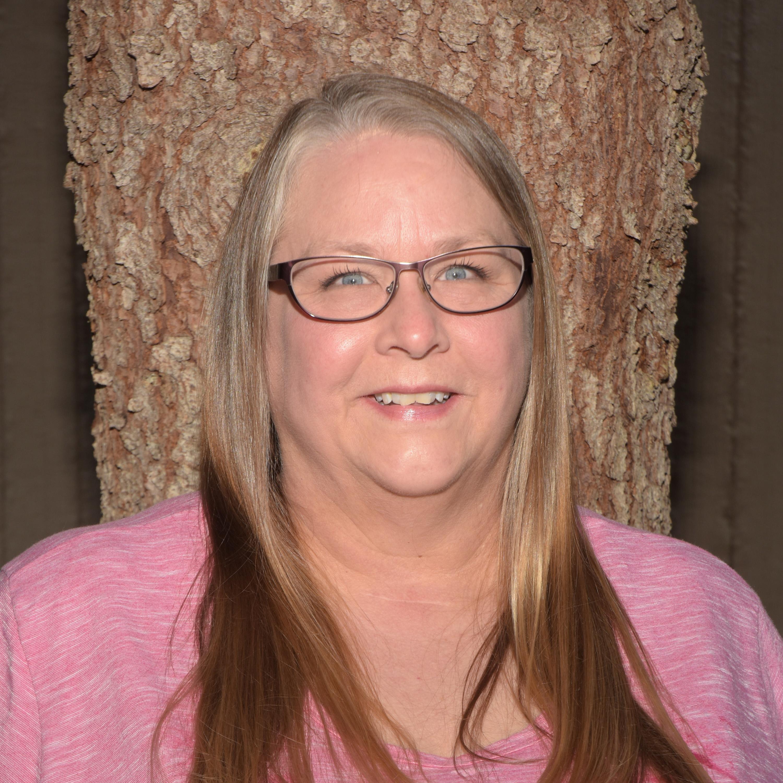 Elaine Lindsey's Profile Photo