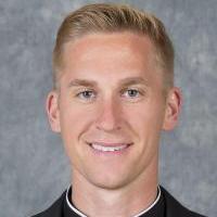 Father Mark Bernhard's Profile Photo