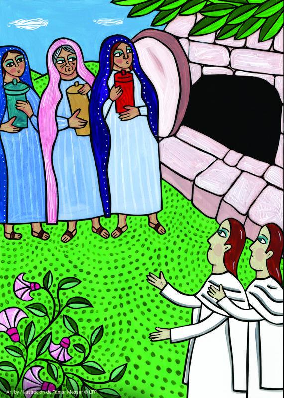 Easter Sunday art.jpg