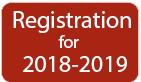 Register online for 2018-2019