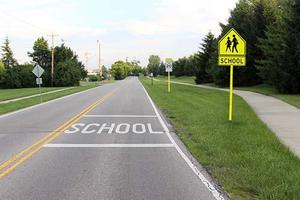Texas School Zone.jpg