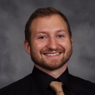 Anthony Barbato's Profile Photo
