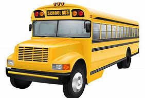 Bus Routes for 2019-2020 School Year Announced Featured Photo