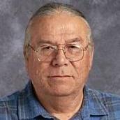 Melvin Hill's Profile Photo