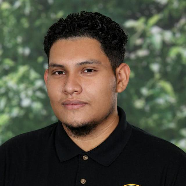 Luis Rodriguez's Profile Photo