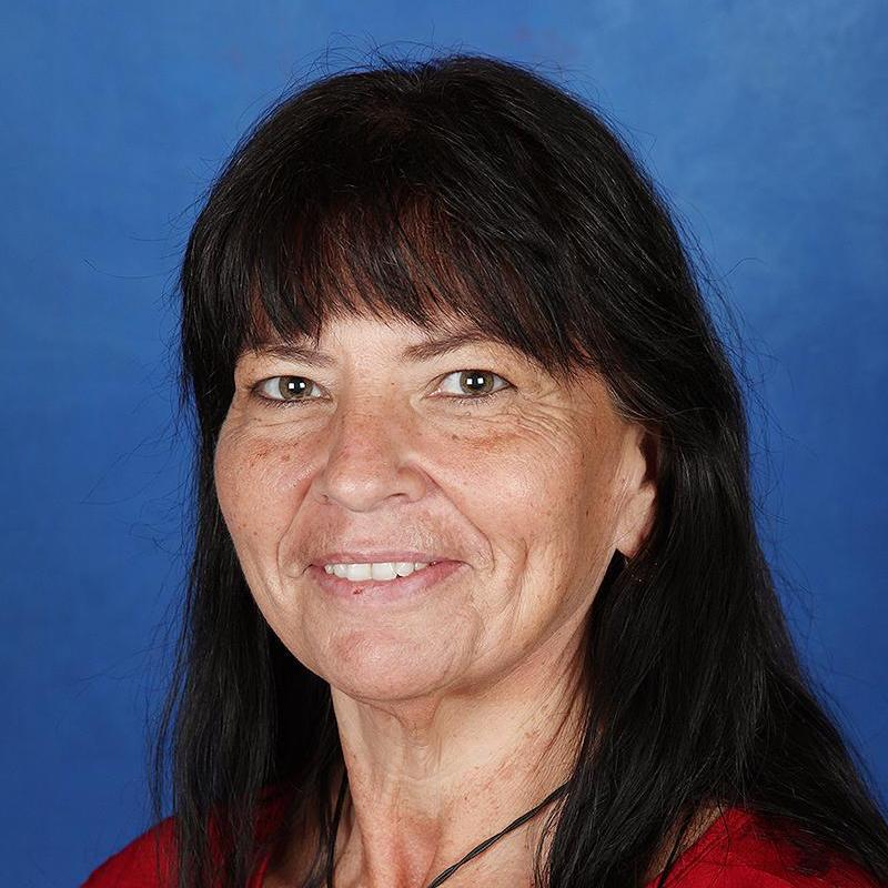 Doreen Rickard's Profile Photo