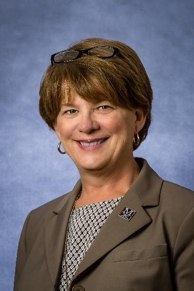 Mrs. Julie Huff