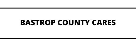 Bastrop County Cares