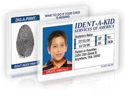 Ident A Kid.jpg