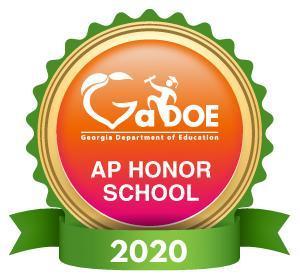 AP HONOR SCHOOL