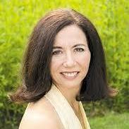 Rosa Esposito's Profile Photo