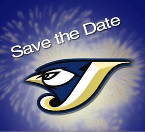 Seaford Save the Date announcement.jpg