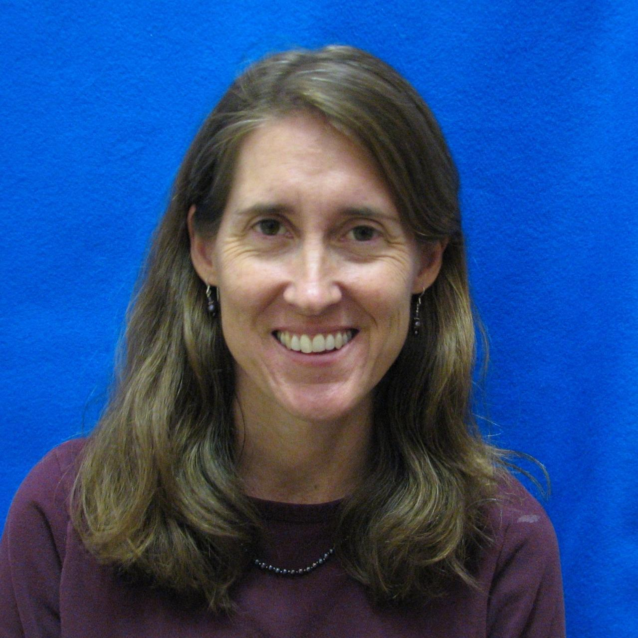 Sue Williams's Profile Photo