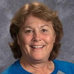 Sheri Harder's Profile Photo