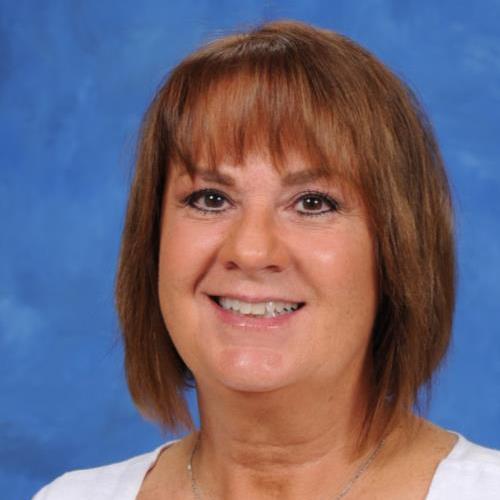 Melanie Henderson's Profile Photo