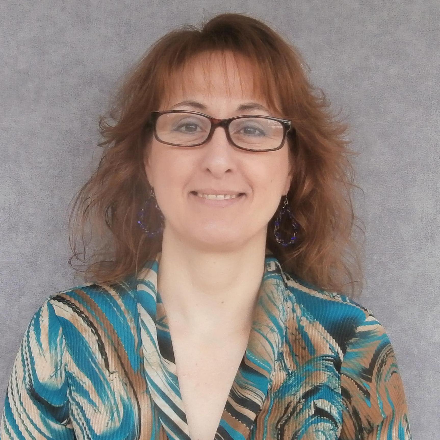 Elaine Pugh's Profile Photo