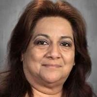 Mamie Torrez's Profile Photo