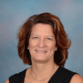 Patricia Lausch's Profile Photo
