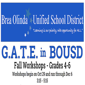 gate workshops