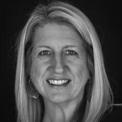 Sharleen Andersen's Profile Photo