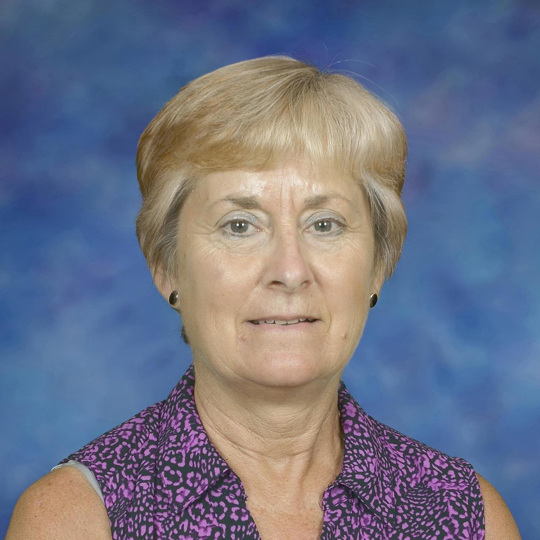 Deborah Udelhofen's Profile Photo