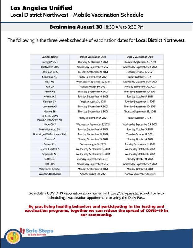vaccination schedule.jpg