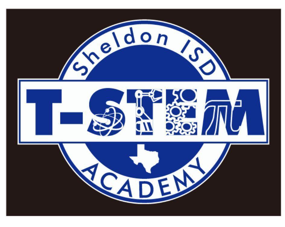 T-STEM