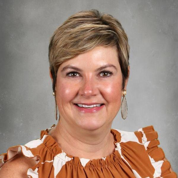 Tiffany Odom's Profile Photo