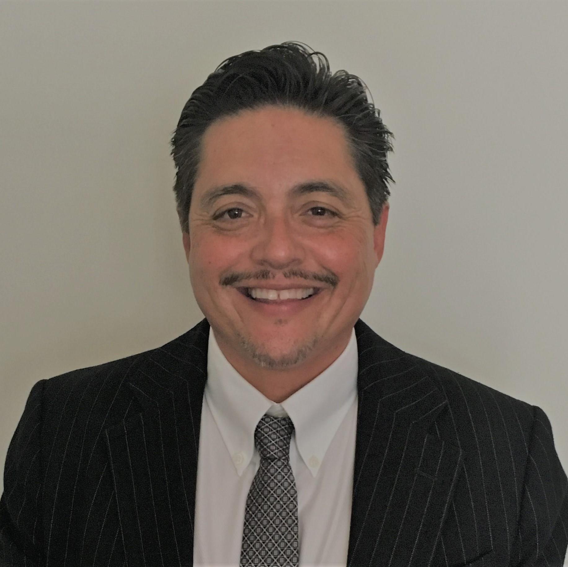 José Salas's Profile Photo