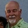 Mark Knapp's Profile Photo