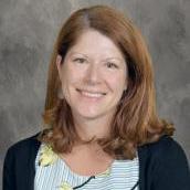 Kathleen Taylor's Profile Photo