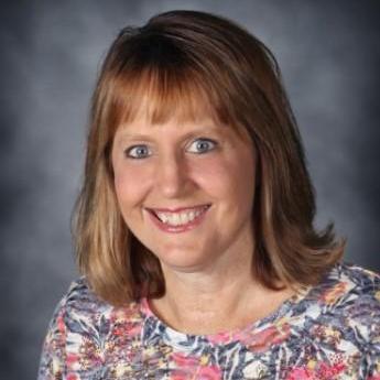 Heather Duncan's Profile Photo