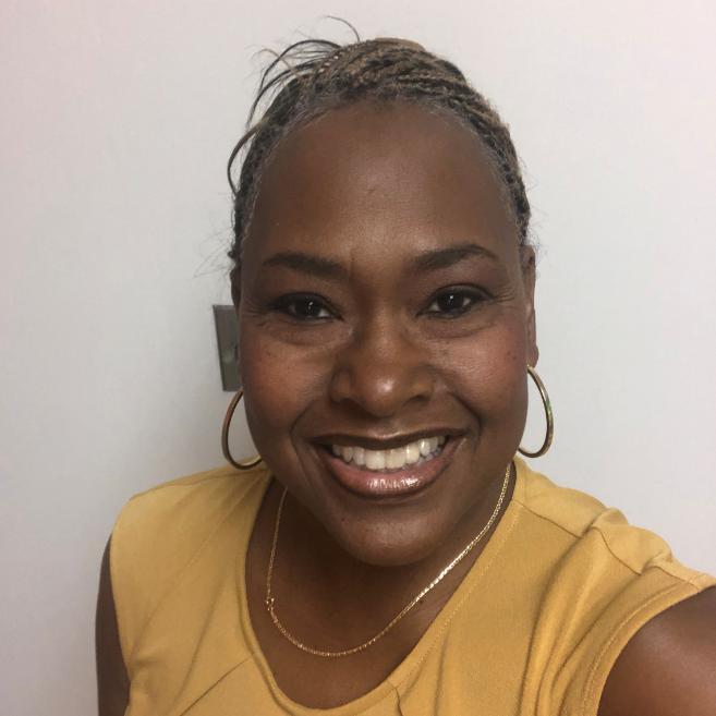 Bettye Lindsey's Profile Photo