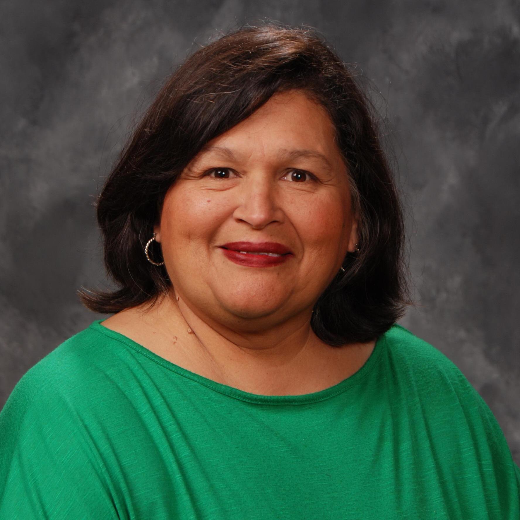 Belinda Ortiz's Profile Photo