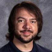 Jimmy Bratcher's Profile Photo