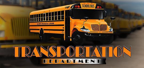 houston 39 s bus