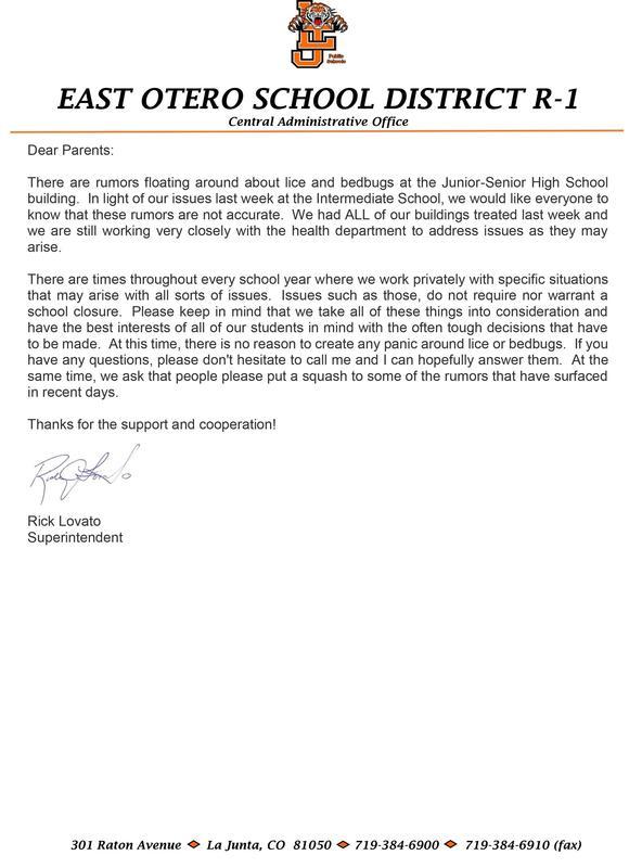 Superintendent Letter 4-9-19.jpg