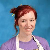 Brooke Brei's Profile Photo