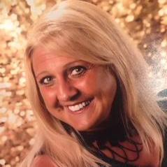 Carol Talty's Profile Photo