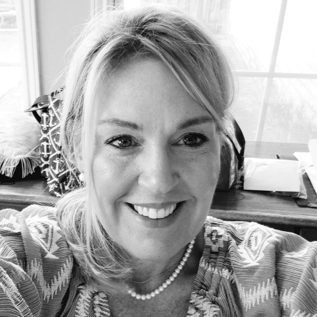 Julianna Schweigart's Profile Photo