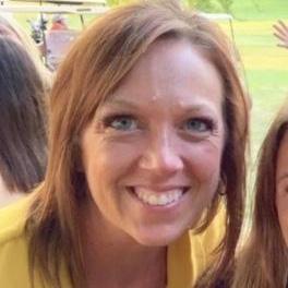 Jessica Frost's Profile Photo