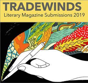 Tradewinds Literary Magazine 2020