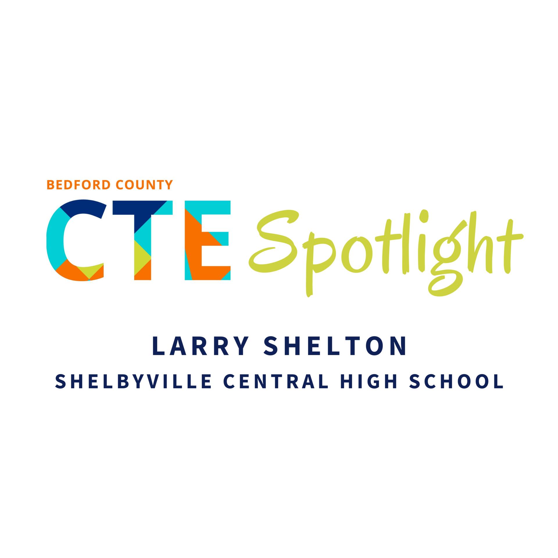 CTE Spotlight